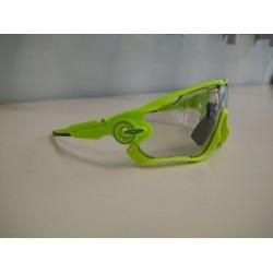 Oakley Jawbreaker 9290-26 FOTOCROMATICA