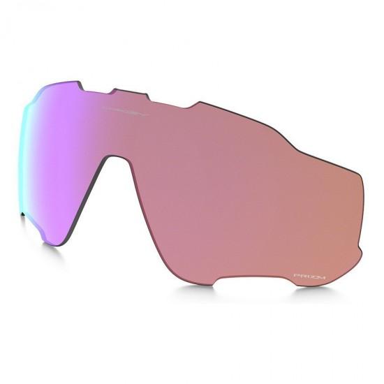 Oakley Jawbreaker 9290 lente prizm trail Jawbreaker