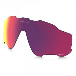 Oakley Jawbreaker 9290 lente prizm road