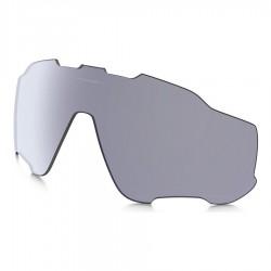 Oakley Jawbreaker 9290 lente Fotocromatica clear black iridium