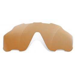 Oakley Jawbreaker 9290 lente 24 k iridium