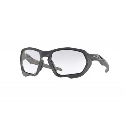 Oakley Plazma 9019-05 progresiva fotocromatica