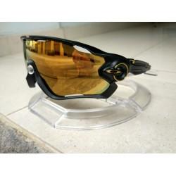 Oakley Jawbreaker 9290 CUSTOM 000091