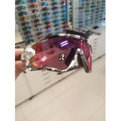 Oakley Jawbreaker 9290 CUSTOM 9