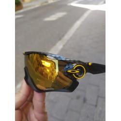 Oakley Jawbreaker 9290 CUSTOM 19