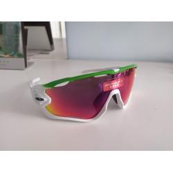 Oakley Jawbreaker 9290 CUSTOM 000094