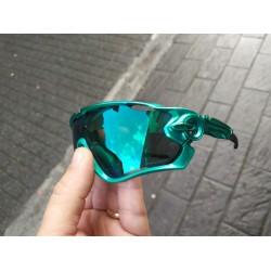 Oakley Jawbreaker 9290 CUSTOM 000096