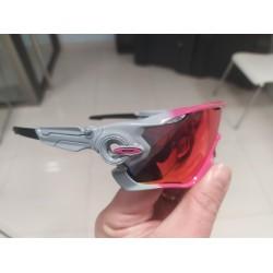 Oakley Jawbreaker 9290 CUSTOM 000099