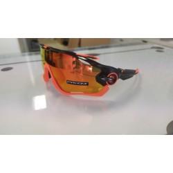 Oakley Jawbreaker 9290 CUSTOM 000095