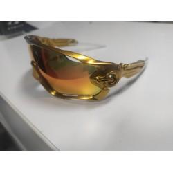 Oakley Jawbreaker 9290 CUSTOM 10