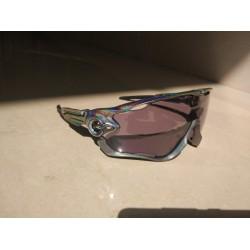 Oakley Jawbreaker 9290 CUSTOM 00003