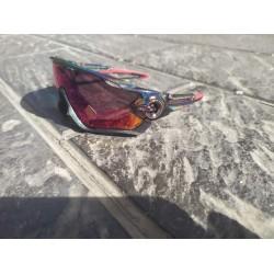 Oakley Jawbreaker 9290 CUSTOM 6