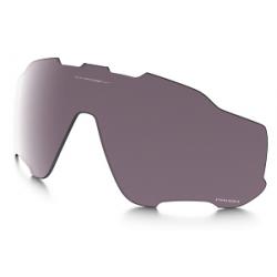 Oakley Jawbreaker 9290 lente Prizm black