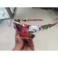 Oakley Jawbreaker 9290 CUSTOM 3