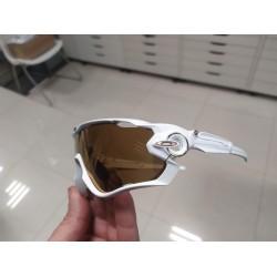 Oakley Jawbreaker 9290 CUSTOM 000022