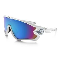 Oakley Jawbreaker 9290-21