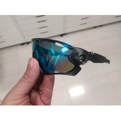 Oakley Jawbreaker 9290-48 sapphire