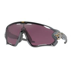 Oakley Jawbreaker 9290-63