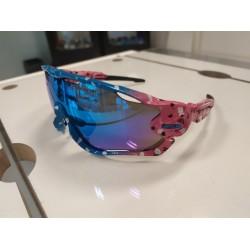 Oakley Jawbreaker 9290 CUSTOM 000097