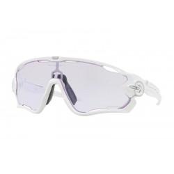 Oakley Jawbreaker 9290-32