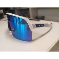 Oakley Sutro Lite 9463-19