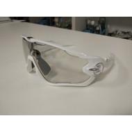 Oakley Jawbreaker 9290 CUSTOM 1