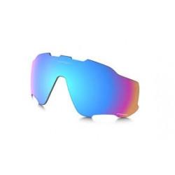 Oakley Jawbreaker 9290 lente prizm snow